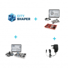 FIRST LEGO LEAGUE BUNDLE KIT - CITY SHAPER