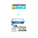 JUNIOR FIRST LEGO LEAGUE BUNDLE OFFER