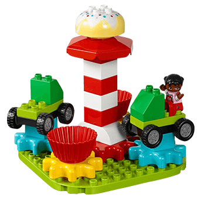 lego-education-steam-park